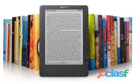 E books e cursos de marketing digital