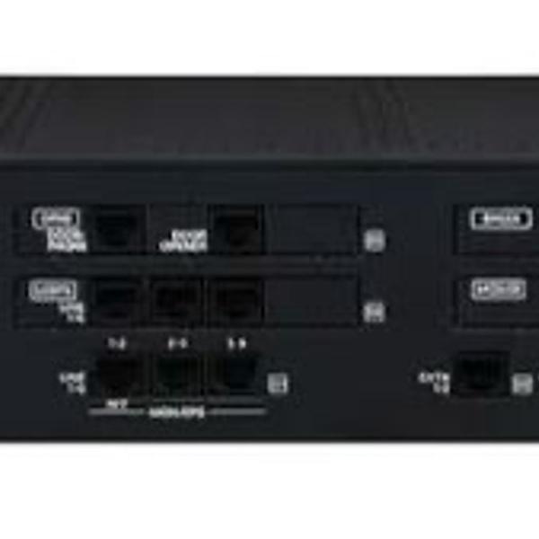 Pabx panasonic ks-ns500