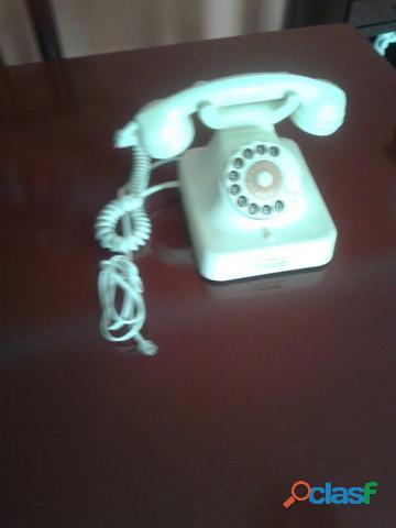 Telefone siemens alemão legitimo com mais de 60 anos funciona tudo aceito todos os cartões de credit