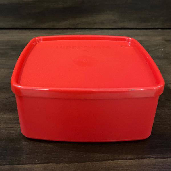 Tupperware jeitoso 400 ml - 1 unidade
