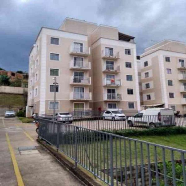 Apartamento, frei leopoldo, 2 quartos