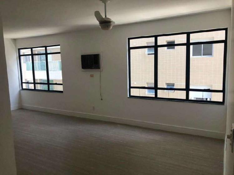 Apartamento com 3 dorms, pompéia, santos - r$ 830 mil, cod: