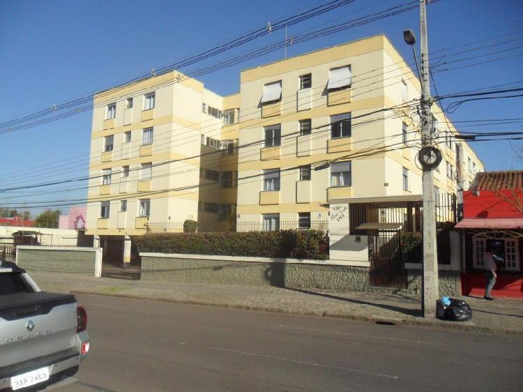 Apartamento para venda em curitiba, água verde, 3