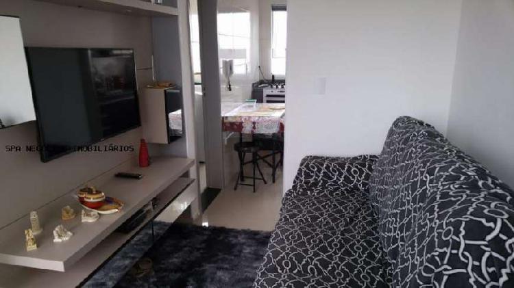 Apartamento para venda em são paulo, vila matilde, 2