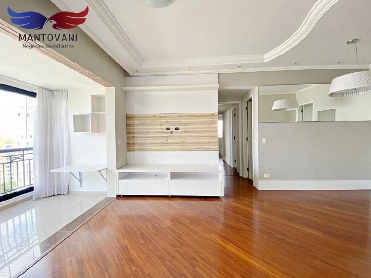 Apartamento à venda - vila mariana - 3 dormitórios - 1