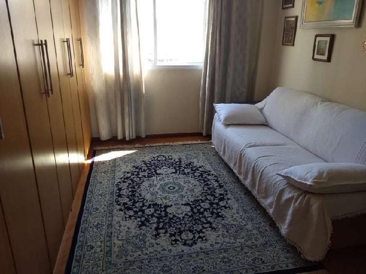 Apto à venda(direto c/proprietario) 94m², 3 dorm.(suite) 2