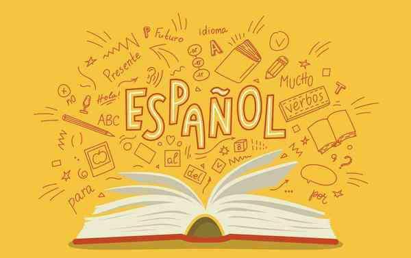 Aulas de espanhol on-line - aprenda espanhol falando,