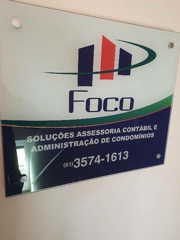 Auxiliar administrativo para contabilidade