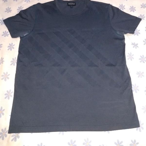 Camisa empório armani tamanho xl ler descrição r$69