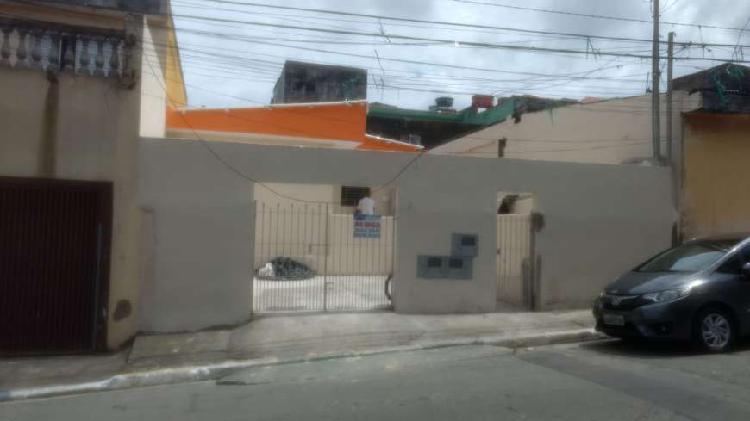 Casa para aluguel em são paulo/sp