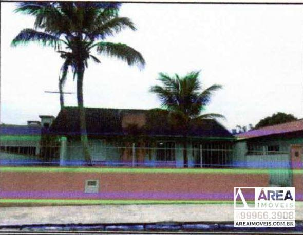 Casa à venda por r$ 394.500,00 - centro - tijucas/sc