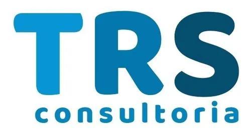 Consultoria corporativa