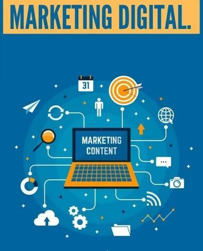 Curso marketing digital o guia completo