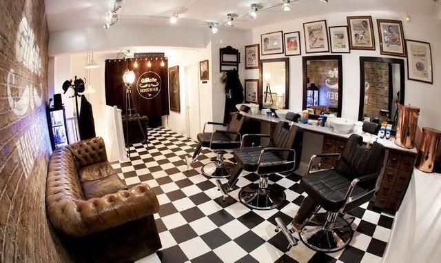 Curso de barbeiro profissional 100%digital com certificado