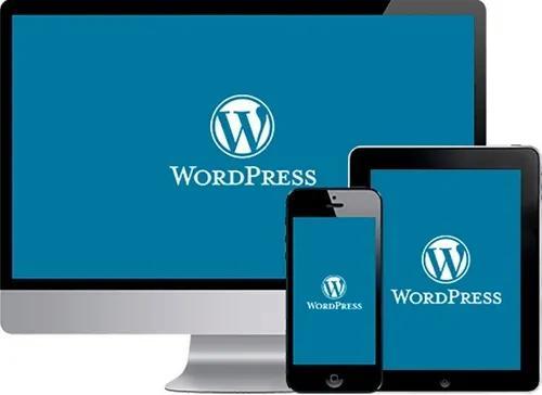 Desenvolvimento de sites: criação de sites profissionais