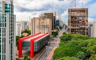 Empresas de banco de dados de email, lista de emails, brasil
