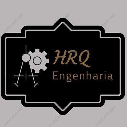 Hrq engenharia