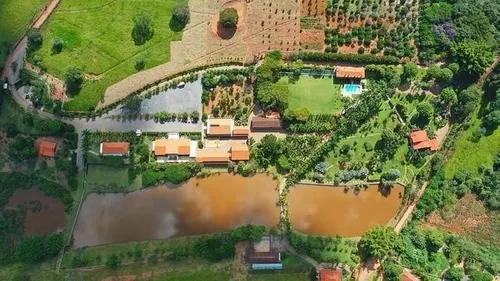 Imagens aereas de drone profissional
