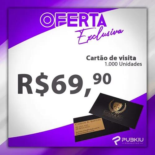 Panfletos,banner,logomarca,website,flyer,loja virtual
