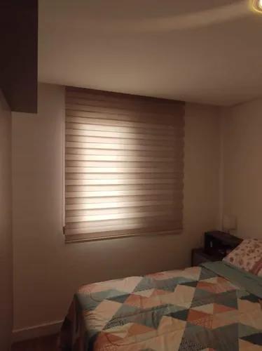 Papéis de parede importados, cortinas sob medida