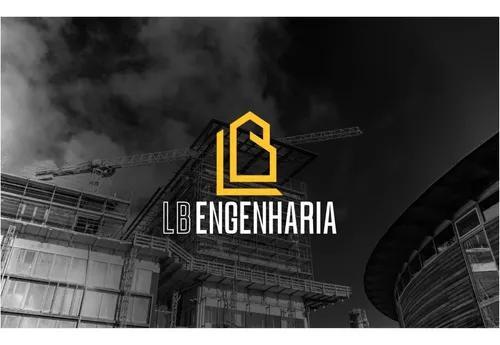 Projetos residenciais & comerciais completos