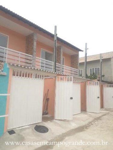 Rj – campo grande – amanda – casa duplex nova 2