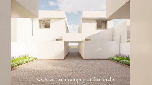 Rj – campo grande – comari – casa duplex nova 2