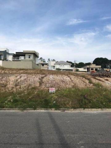 Terreno à venda, 300 m² por r$ 139.000,00 - brigadeiro