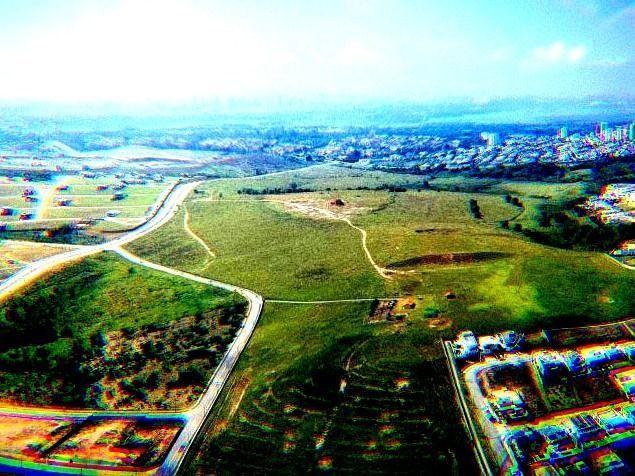 Terreno à venda, 330 m² por r$ 214.000 - urbanova - são