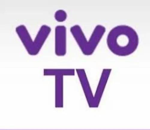 Tv vivo express ilimitado paga uma única vez 60 reais.