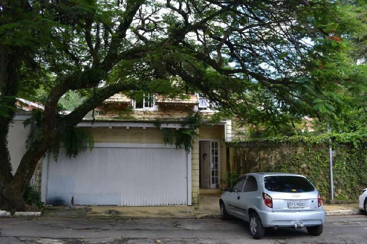 Vila/rua particular para venda com 170 metros quadrados com