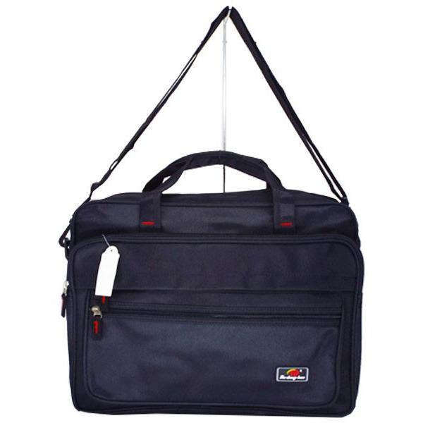 Bolsa pasta maleta executiva tiracolo masculina notebook