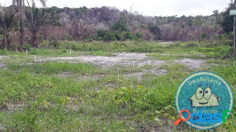 Terrenos próximo da praia !!! lançamento !! imóveis para investimento !!!