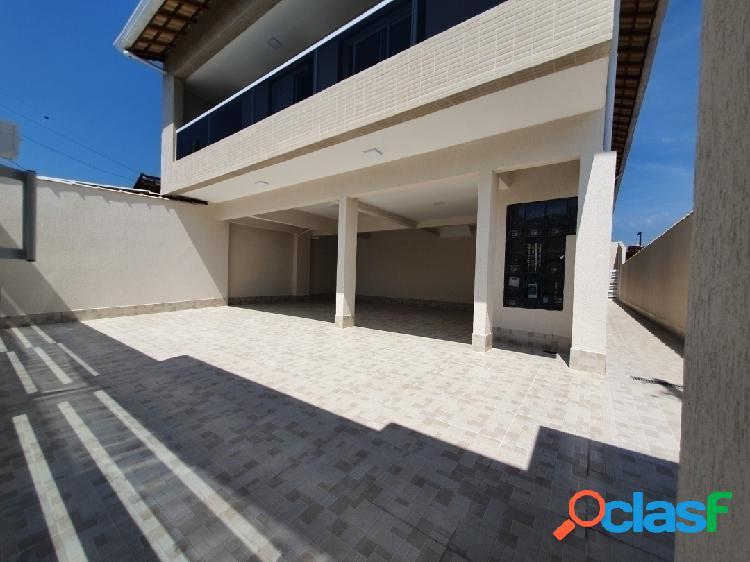 Casas novas em condomínio 2 dorms em condomínio - jd. melvi