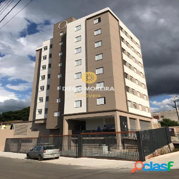 Lançamento em Atibaia - Flowers Residence Apartamentos á venda
