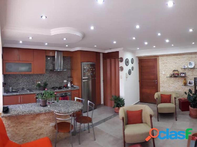 81m2 apartamento en taguay los mangos