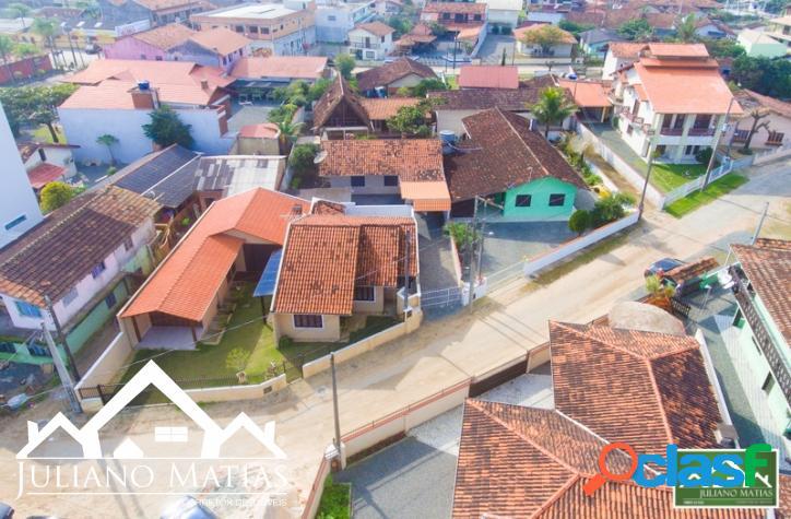 0861 Casa   Balneário Barra do Sul - Centro 2