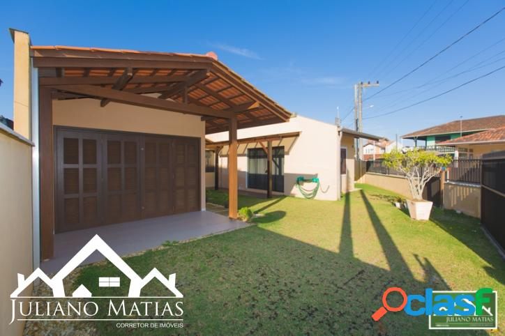 0861 Casa   Balneário Barra do Sul - Centro 3