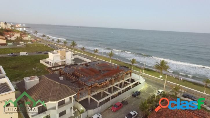 0971 Apartamento | Barra Velha – Tabuleiro 1