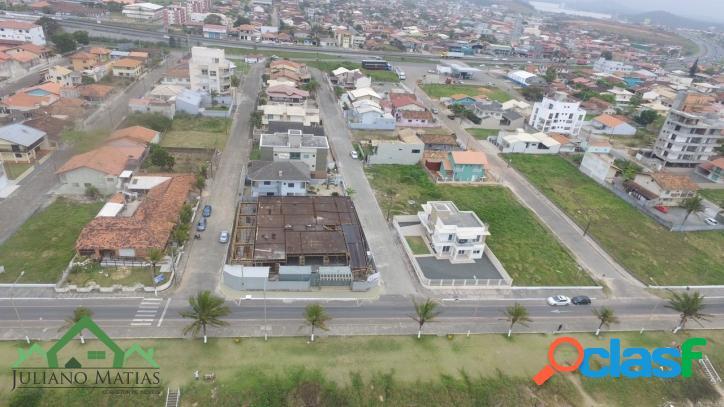 0971 Apartamento | Barra Velha – Tabuleiro 2