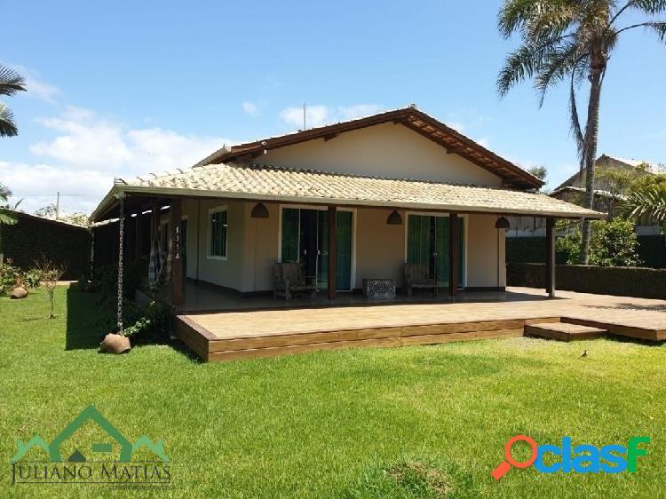 1170 Casa | Balneário Barra do Sul - Salinas