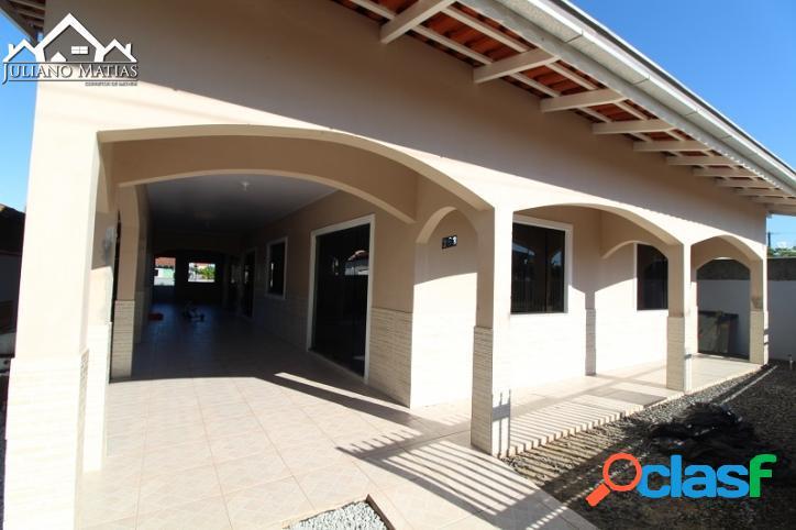 1258 Casa | Balneário Barra do Sul - Centro 2