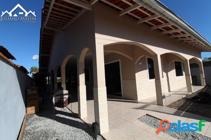 1258 Casa | Balneário Barra do Sul - Centro 3