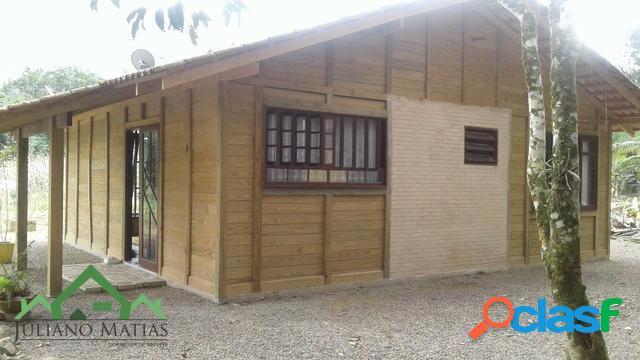 1350 Chácara | Joinville - Pirabeiraba 2