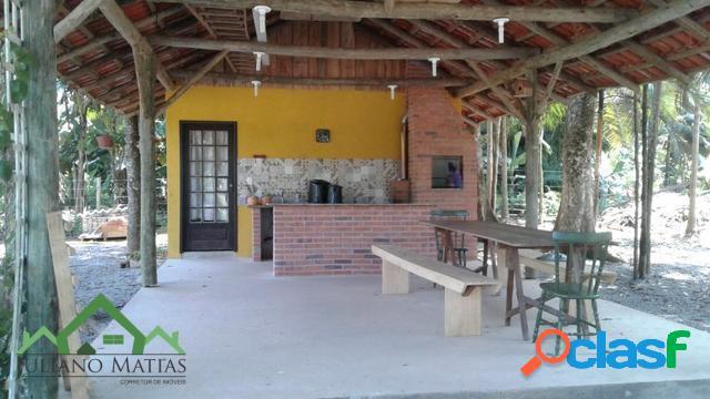1350 Chácara | Joinville - Pirabeiraba 3