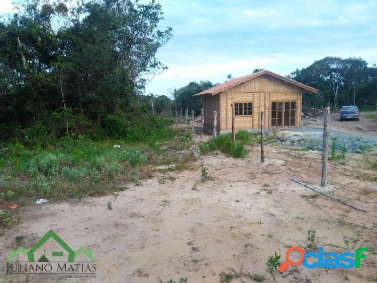 1405 Chácara | Balneário Barra do Sul - Pinheiros 1