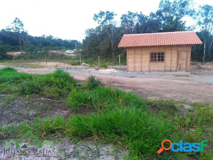 1405 Chácara | Balneário Barra do Sul - Pinheiros 3