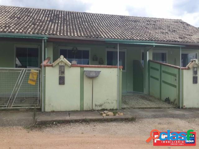 CASA para Venda Direta Caixa, Bairro Centro, São João Batista, SC 1
