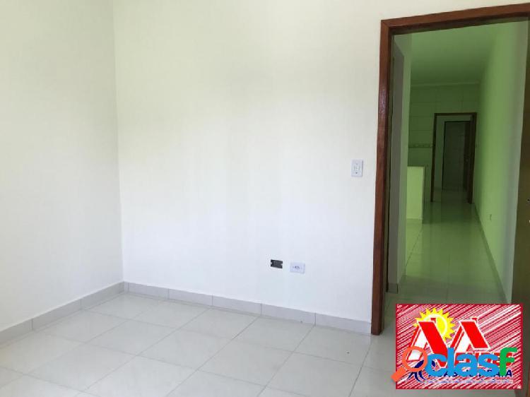 Casa Nova Pronta para Morar em MENDES CASAS DE PRAIA 2