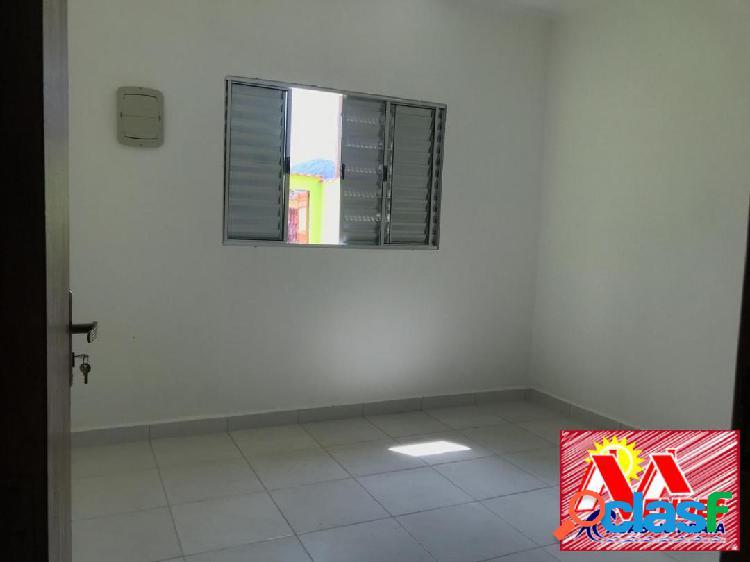 Casa Nova Pronta para Morar em MENDES CASAS DE PRAIA 3